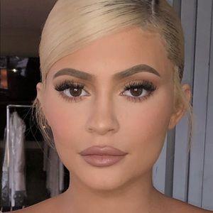 Kylie Jenner Dulce De Leche